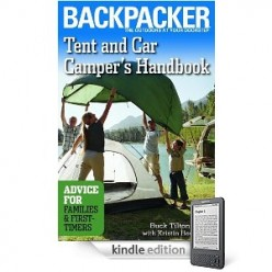 Five Best Camping Magazines – Complete List about Camping and the Outdoors
