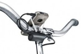 Electric Bike Chargers