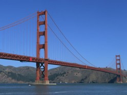 Cheap Family Vacations in California - Budget Holidays for the Family