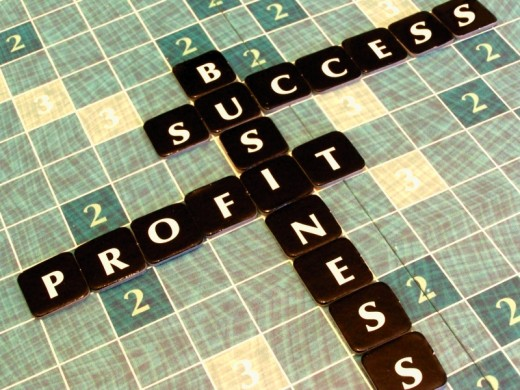 Success With The Credit Control Puzzle Means Profit