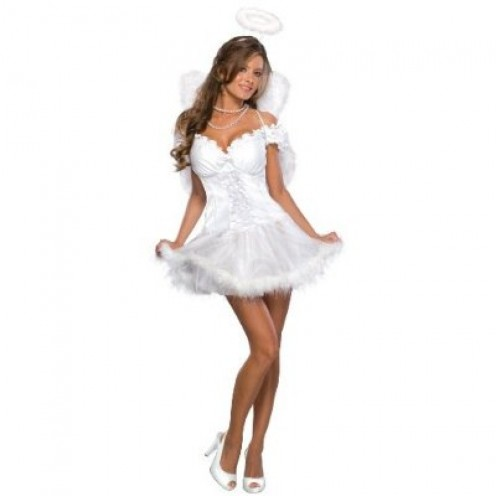 There are many different options available for sexy Halloween costumes for ...