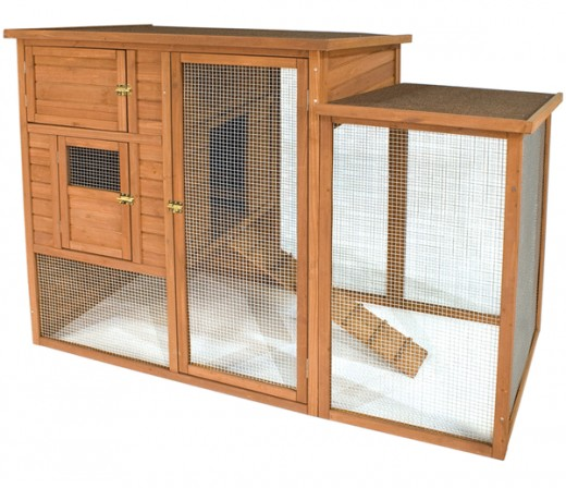 Hen House. Poultry equipment, build, plans, supplies, keeping