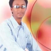 gadhka profile image