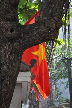 Hanoi, Vietnam: Top Places to Visit