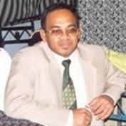 bunpeiris profile image
