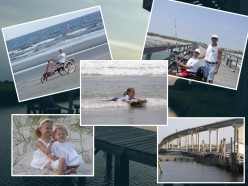 Sunset Beach, North Carolina The Ultimate Family Vacation Destination