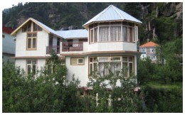 Finding a Good Accommodation in Manali is not a big deal.