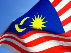 Malaysia Political and Economic Outlook for 2011 and Beyond