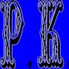 Producers Korner profile image