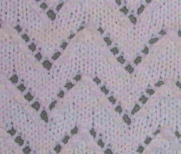 Knit Central Free Patterns : Knitting Pattern Central Free Scarves Knitting Pattern Link Car Interior De...