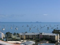 Best Ways to Relax and Unwind in Airlie Beach – the Gateway to the Whitsundays