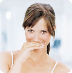 How to Cure Bad Breath with Easy Solutions
