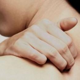Fibromyalgia pain can be debilitating