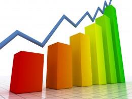 Credit Control improves cash flow