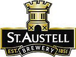 Best Brewery Tours of Cornwall - St Austell Brewery.