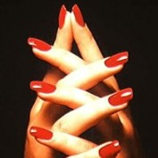 Loverednails profile image