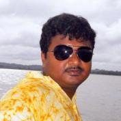 subhasish roy profile image