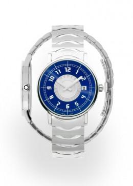 Montblanc Summit Watch