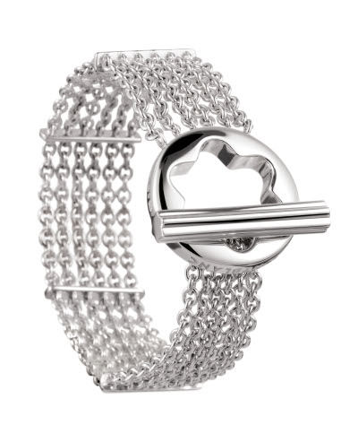 Montblanc Star Bracelet