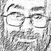 MJKaz profile image