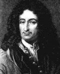Why Does the Universe Exist?: The Leibnizian Cosmological Argument