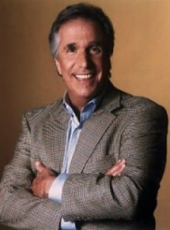 Great Gifts - Childrens Books - Henry Winkler - Hank Zipzer and Dyslexia | Buy Online