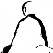 Cybermonk profile image
