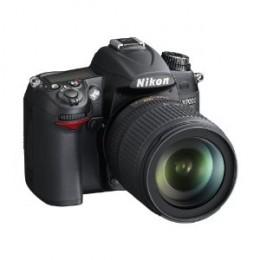 Отзывы и обсуждения Nikon D7000 kit (18-105mm VR) на Hotline.ua.