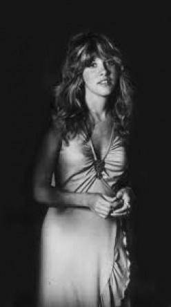 Stevie Nicks Music Pics and Video Don Henley Song