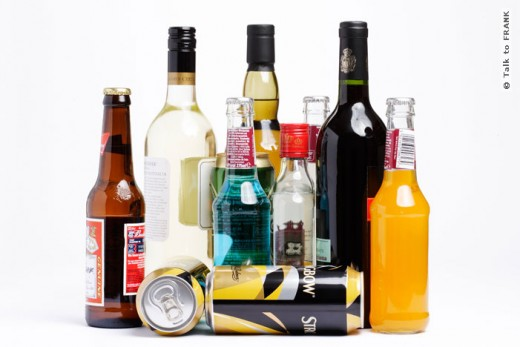 Alcohol should be strongly discouraged in Diabetic patients
