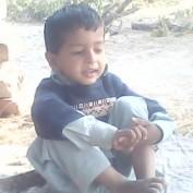 musafirpunhwani profile image