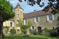 Albi, Pyrenees Chateau trip