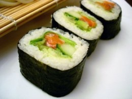 Food recipes for dinner for kids with pictures in urdu desserts japanese food recipes food recipes for dinner for kds with pictures in urdu desserts pinoy in hindi in sinhala language for kids to make in sri lanka forumfinder Image collections