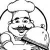 shahabf profile image
