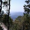 Discovering Lansdowne - Best Peaceful Vacation Destination Near Delhi