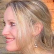 ellynaylor profile image