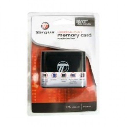Cheapest Targus Memory Card Reader-Best Buy
