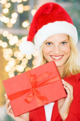 Unique Christmas Gift Ideas for Her