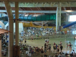 Great Wolf Lodge - Family Fun Vacation - Find Closest Great Wolf Lodge Location - As seen on undercover boss