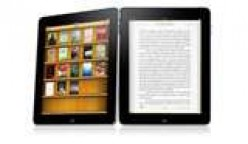 What is the best way to promote your kindle books?