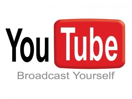 Youtube partner benefits.