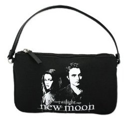 Twilight Bags For Sale