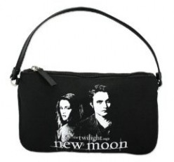 Twilight Collection - Buy Twilight Bags Online