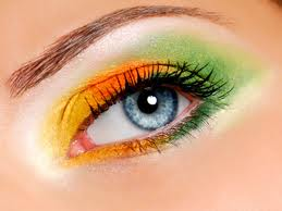 Astigmatism Contact Lens