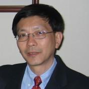 HC0303 profile image