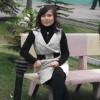 xaydung profile image