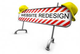 Website Redesign: When Do You Need It?