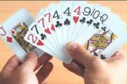 Advice on How to Win at Rummy Games