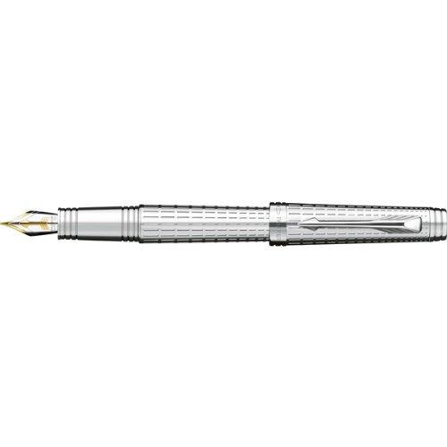 Parker Premier Fountain Pen