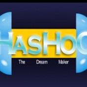 HasH0O profile image